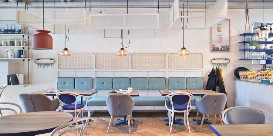 brocons-lên ý tưởng thiết kế xây dựng quán cà phê
