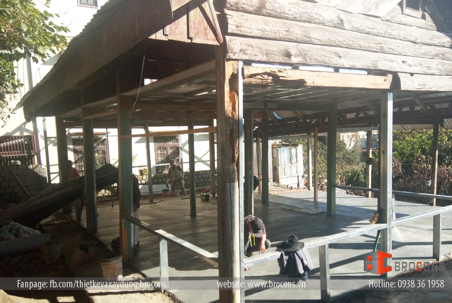 brocons-thi-cong-du-an-cafe-the-staion-view-da-lat3