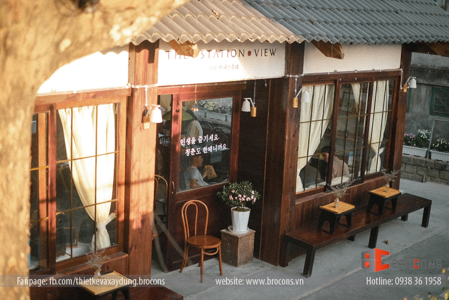 brocons-thi-cong-du-an-cafe-the-station-view-da-lat6