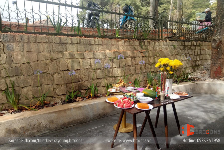 brocons-thi-cong-du-an-cafe-the-staion-view-da-lat2