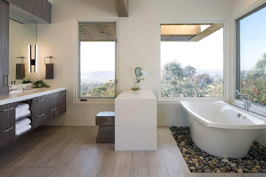 mẫu thiết kế nhà vệ sinh công ty xây dựng brocons