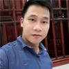 Anh Nguyễn Hoài