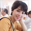 Chị Lê Thị Bé
