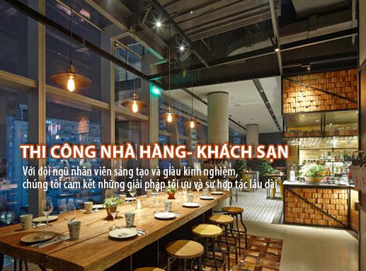 thicongnhahangkhachsan_-1581255738.jpg