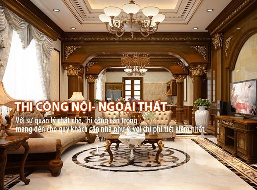 thicongnoingoaithat_-1581255755.jpg